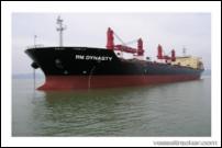 Royal Engineering Ltd - Crew Management